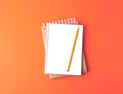 10 bonnes pratiques incontournables pour animer une formation efficacement